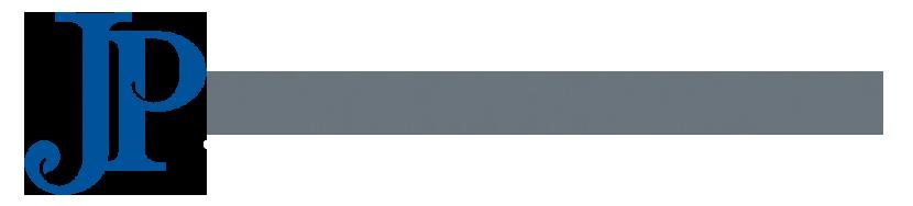 JP Packaging Logo