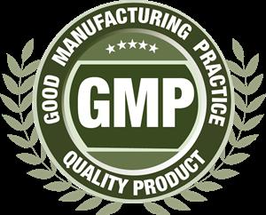 gmp-good-manufacturing-practice-logo-FF54815A9B-seeklogo.com